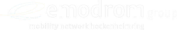 emodrom group – mobility network hockenheimring